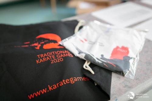 karate games 20200914 003