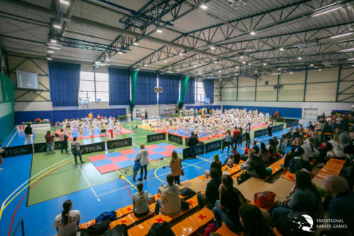 karate games 20200914 006