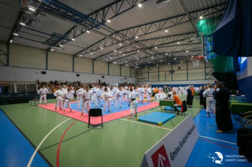 karate games 20200914 007