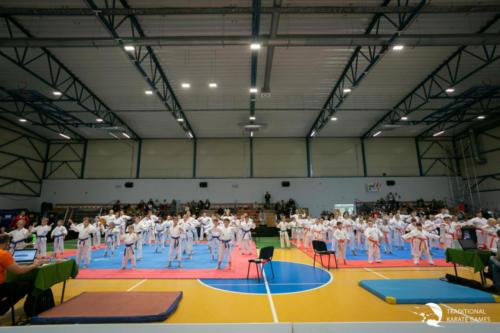 karate games 20200914 008