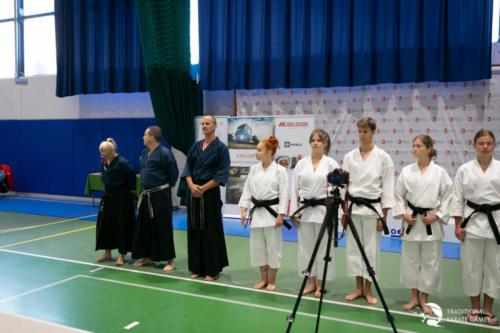 karate games 20200914 010