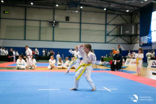 karate games 20200914 015