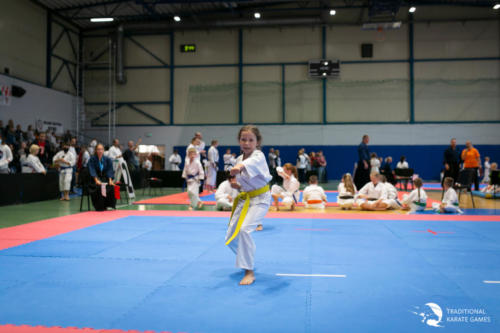 karate games 20200914 016