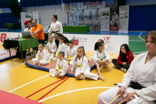 karate games 20200914 017