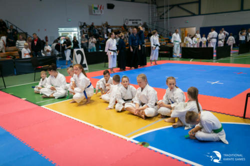 karate games 20200914 018