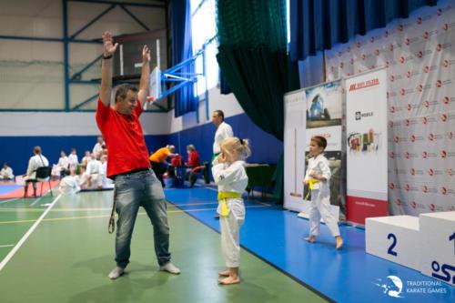 karate games 20200914 019