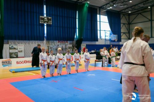 karate games 20200914 020