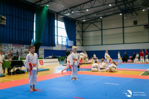 karate games 20200914 021