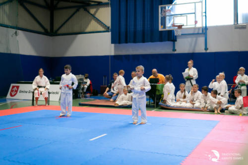 karate games 20200914 022