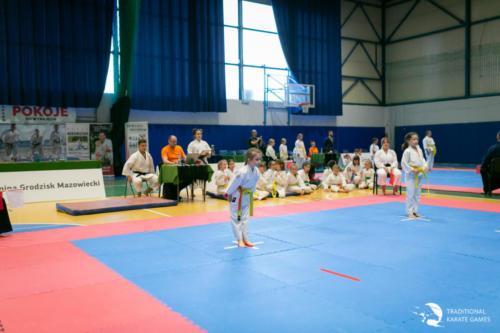 karate games 20200914 023