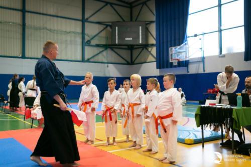 karate games 20200914 024