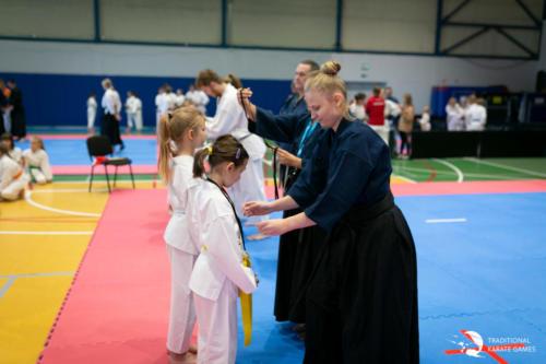 karate games 20200914 025