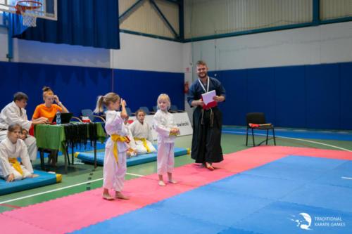 karate games 20200914 027