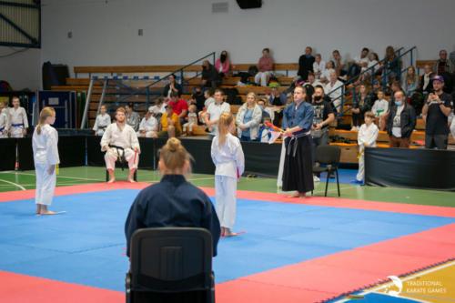 karate games 20200914 029