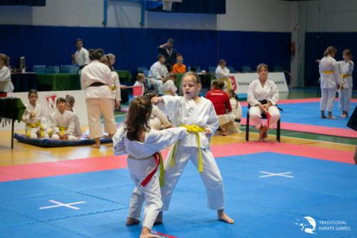 karate games 20200914 030