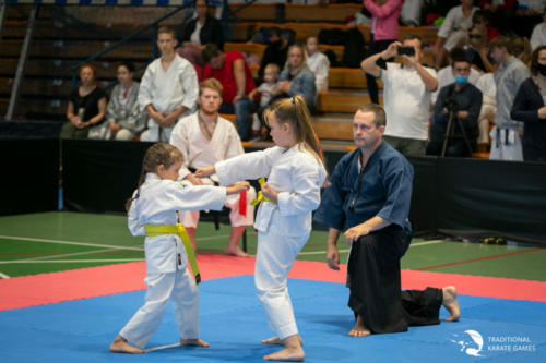 karate games 20200914 031