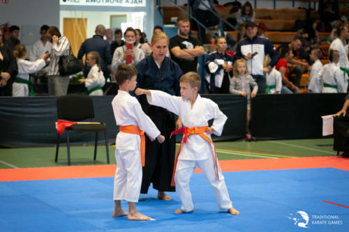 karate games 20200914 032