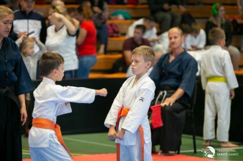 karate games 20200914 033