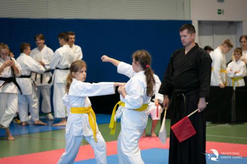 karate games 20200914 034