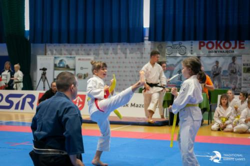 karate games 20200914 036