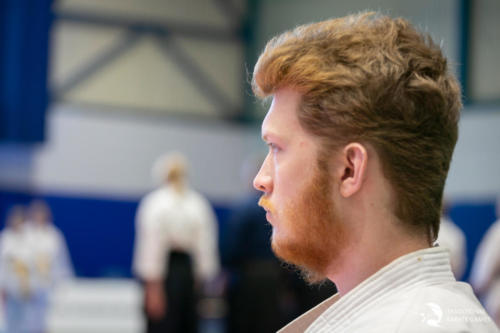 karate games 20200914 037