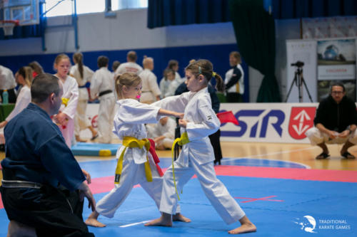 karate games 20200914 038