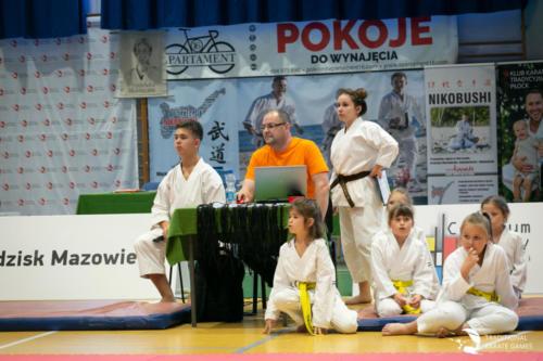 karate games 20200914 039