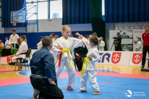 karate games 20200914 041