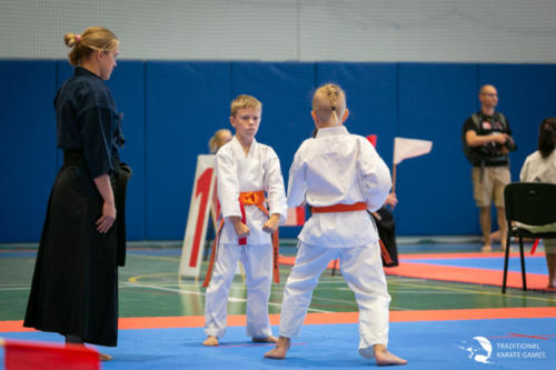 karate games 20200914 042