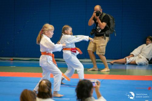 karate games 20200914 043