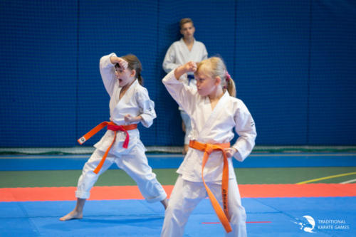 karate games 20200914 044