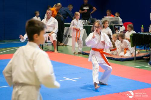 karate games 20200914 045