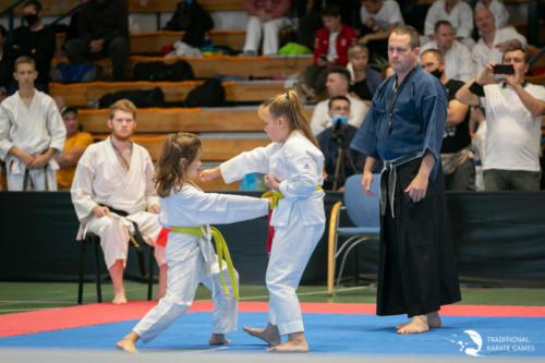 karate games 20200914 046