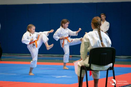 karate games 20200914 047