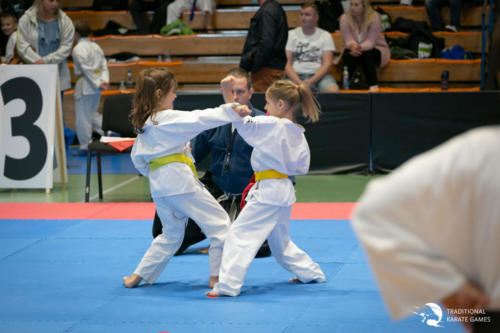 karate games 20200914 048