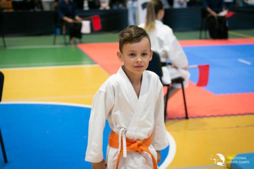 karate games 20200914 050