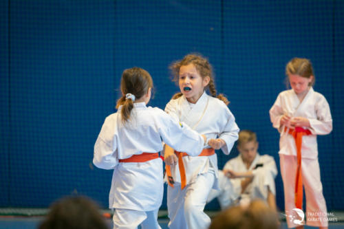 karate games 20200914 051