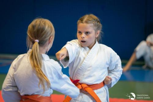 karate games 20200914 052