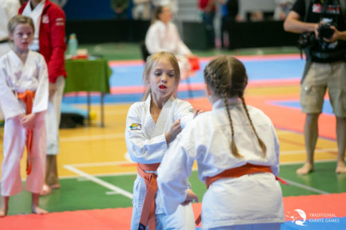 karate games 20200914 053