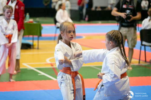 karate games 20200914 054