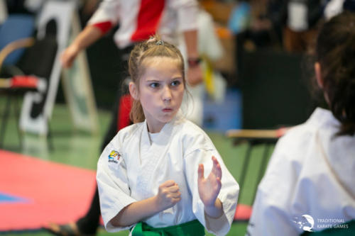 karate games 20200914 055