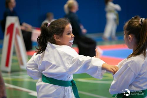 karate games 20200914 056