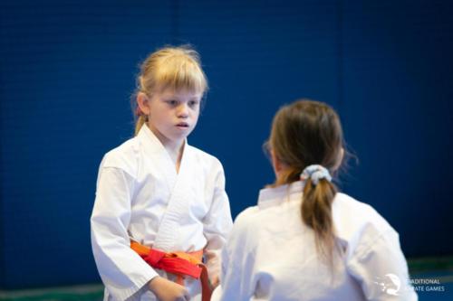karate games 20200914 057