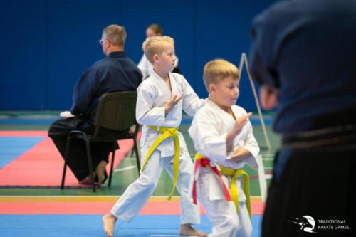 karate games 20200914 058