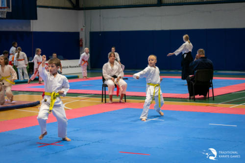 karate games 20200914 059