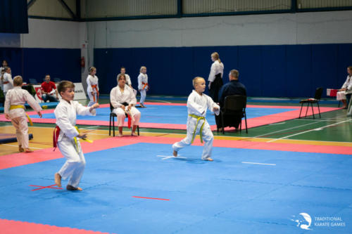 karate games 20200914 060